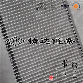 云南干冰厂家
