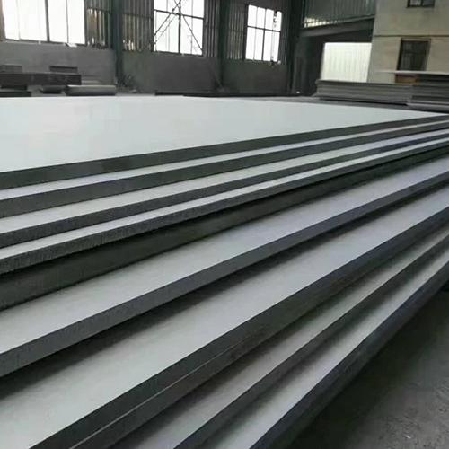 不銹鋼中厚板