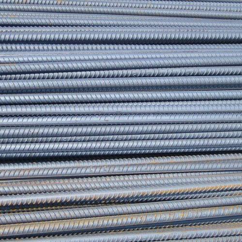三级螺纹钢