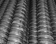 螺纹钢未来价格走势