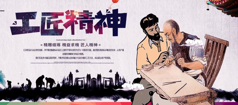 陕西汇洲广告标识制作有限公司