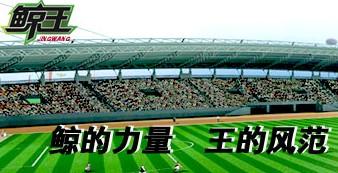 东莞硅PU球场材料选鲸王体育更可靠