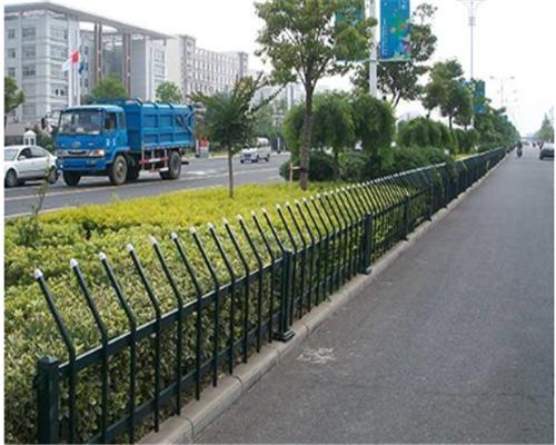 便宜绿化护栏