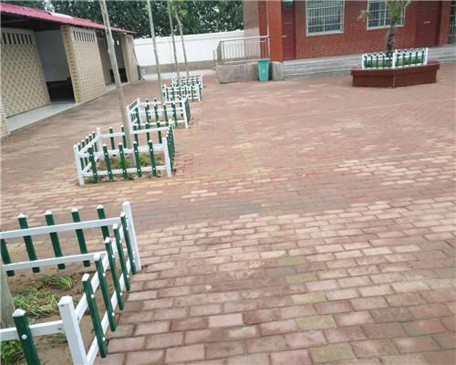 绿化护栏厂