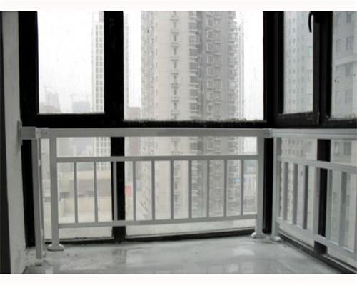 阳台护栏定制