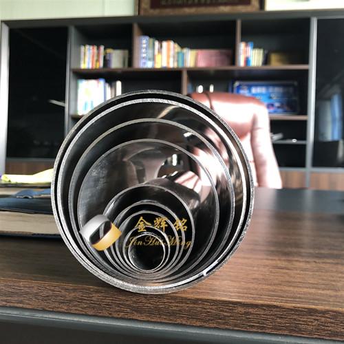 不锈钢水管生锈该如何处理呢?