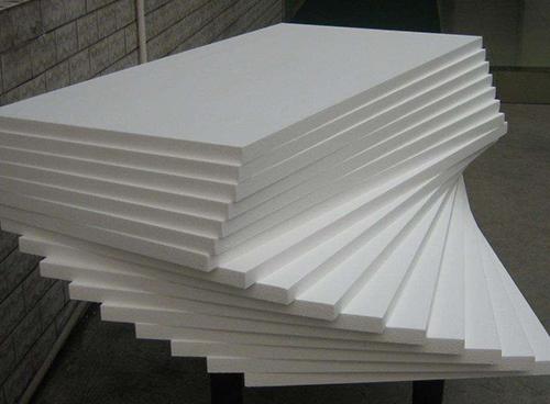 外墻硅質板