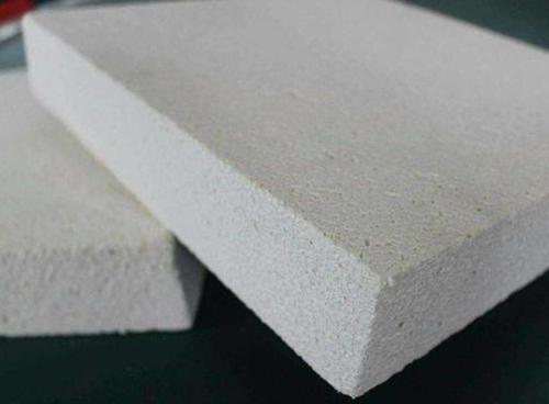 AEPS無機滲透性保溫板
