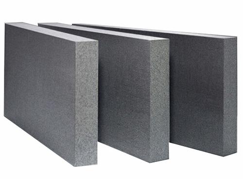 GEPS石墨聚苯板