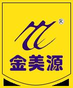 青島金美源保溫材料有限公司