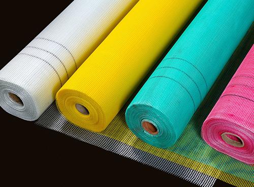 外墻保溫材料的施工應注意什么?