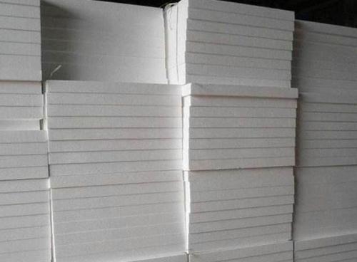 擠塑聚苯乙烯保溫板的特性