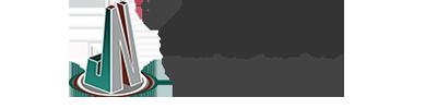 福建金诺建材集团有限企业_Logo