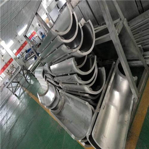 莆田铝单板厂家