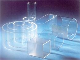 有机玻璃缸