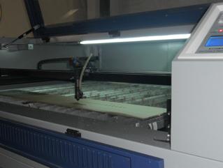 銅川亞克力制品用于電子產品美觀大方!