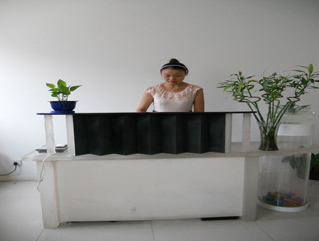 咸阳有机玻璃优良的品质被越来越多的消费者所青睐!