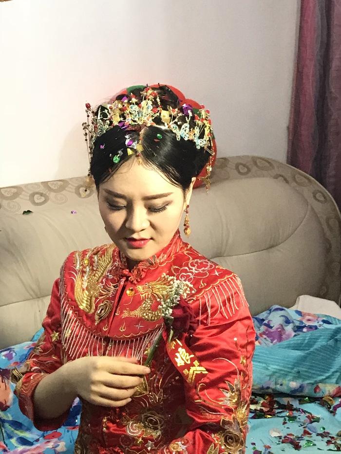 普化镇宝马7系婚车出租