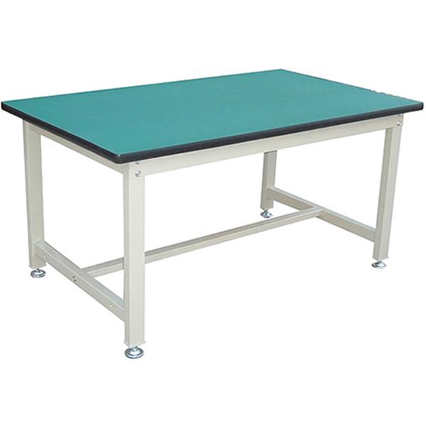 福州课桌椅