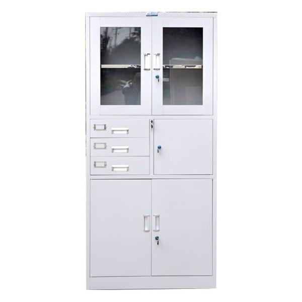 福州办公文件柜
