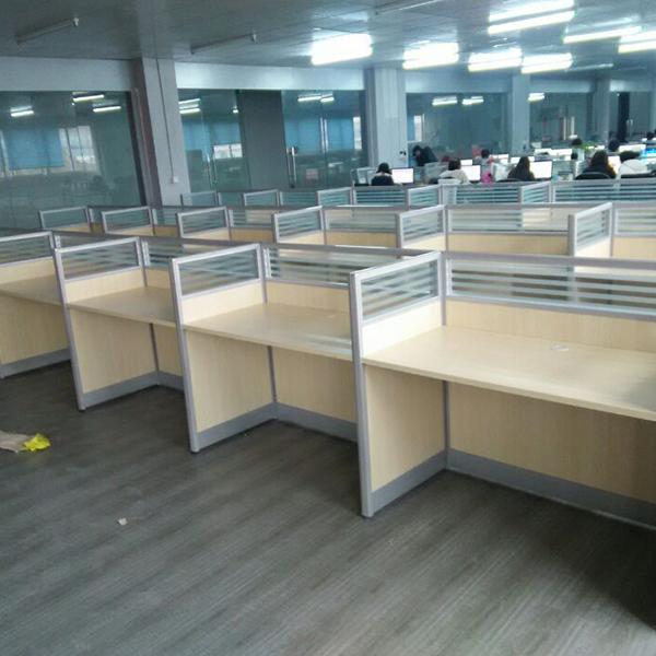 福清办公家具