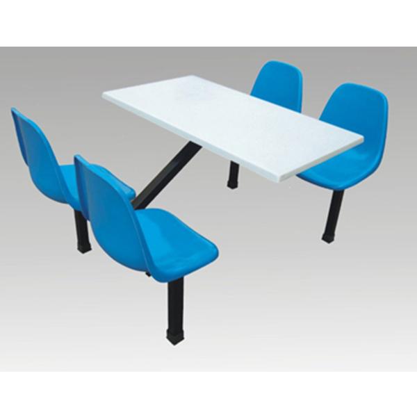 福建多功能餐桌