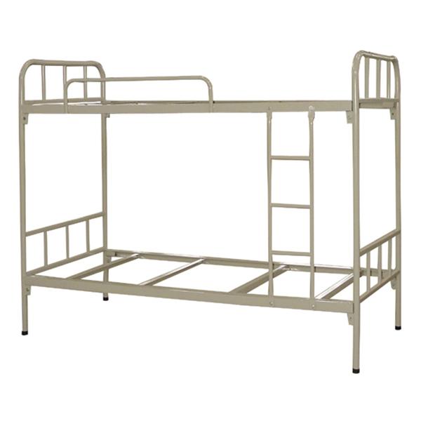 宿舍双层床