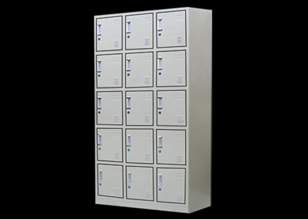 福州十五门文件柜