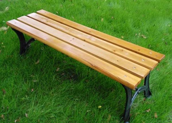 福州公园椅