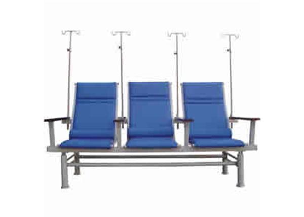 福州单排候诊椅