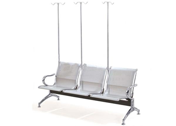 医院候诊椅