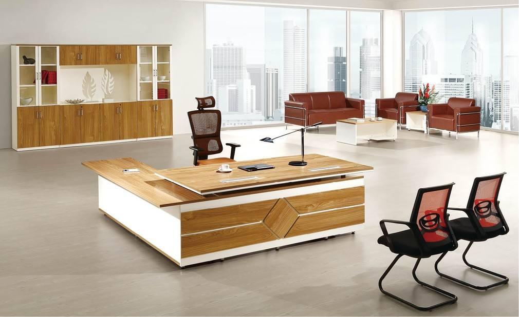 福州制式家具