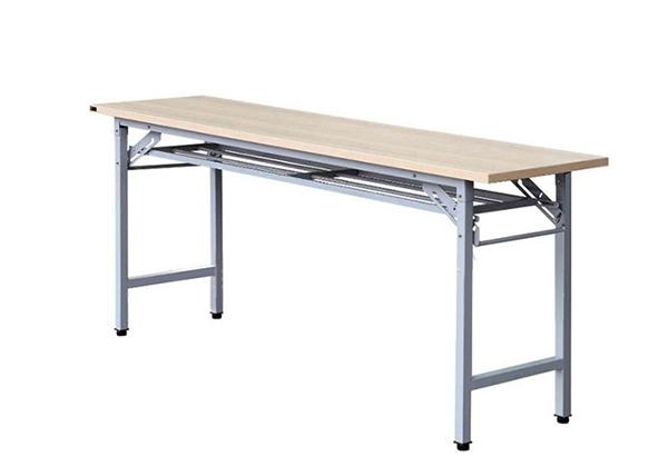 福州员工培训桌