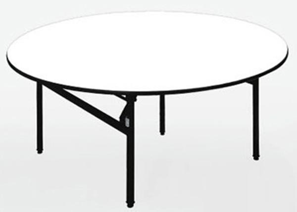 福州餐厅圆桌