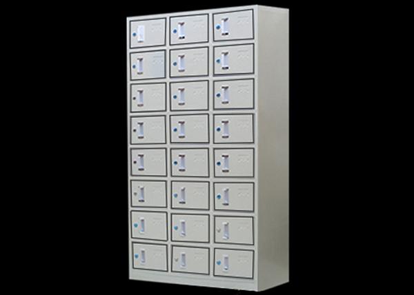 福州二十四门文件柜