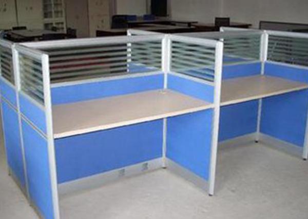 福州学校家具