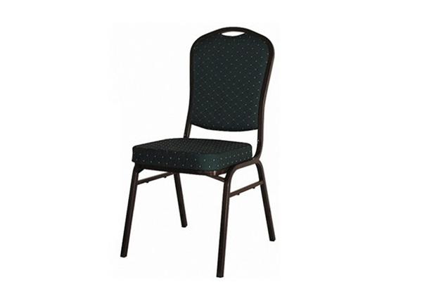 不锈钢酒店椅
