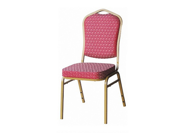 欧式酒店椅