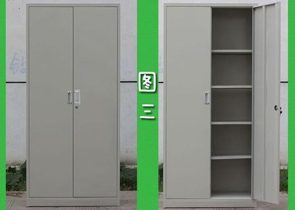 福建钢制文件柜