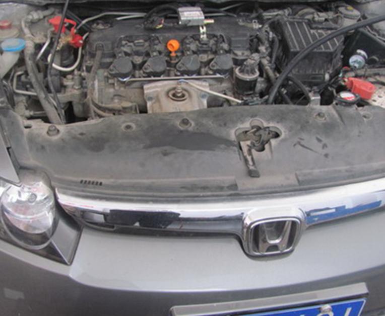 汽车油改气需要办理的手续