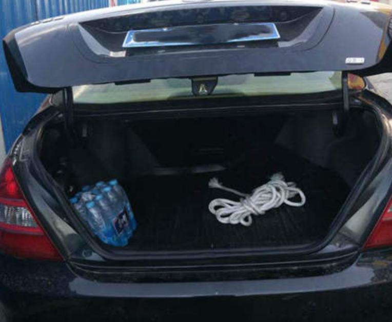 汽車油 改氣需要辦哪些手續?