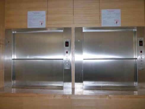 西安传菜电梯售后