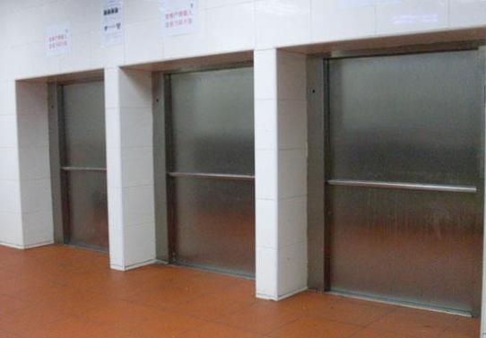 西安哪里有传菜电梯厂家