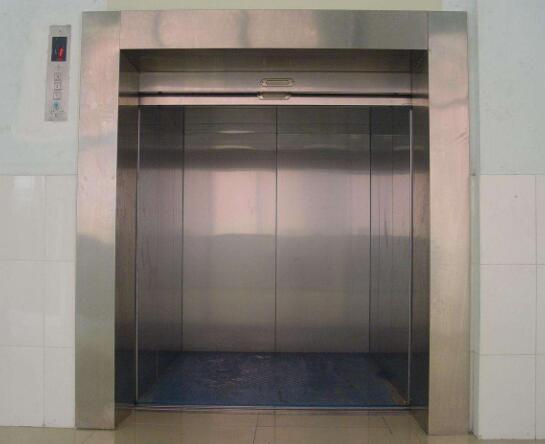 西安传菜电梯供应