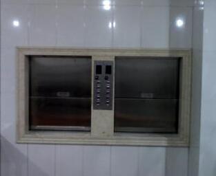 酒店传菜电梯供应