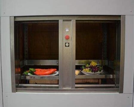 宝鸡传菜电梯