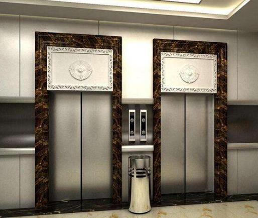 陕西电梯安装维修厂家金旭电梯安全可靠,规格齐全,功能多样,运行稳定