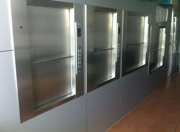 食品电梯价格
