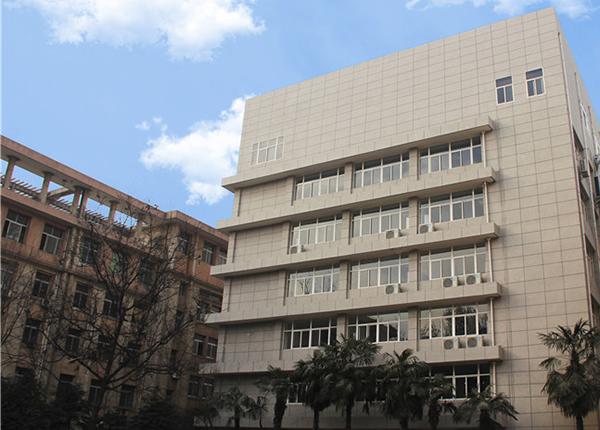 上海宝山区事业单位真石漆厂家直销合作项目