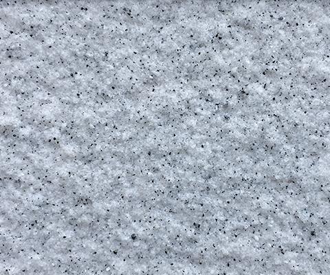 宿舍楼外墙真石漆SYY-9909